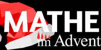 mathe im advent hp