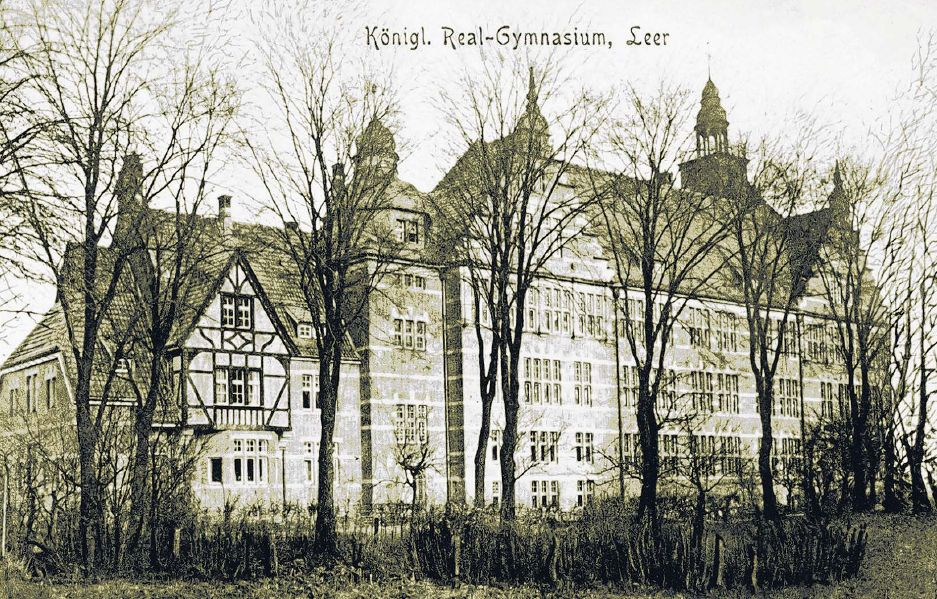 ueg1909.jpg